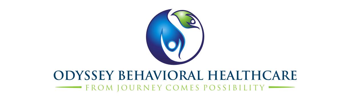 Odyssey Behavioral Healthcare