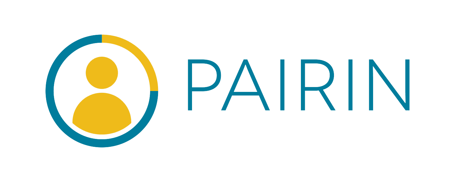 PAIRIN Raises $2.1 Million Series A Funding to Aid American Workforce Amidst Unprecedented Unemployment Rates