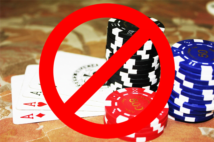 Gambling Ban in Cambodia: Is it the End of Gambling in Asia?