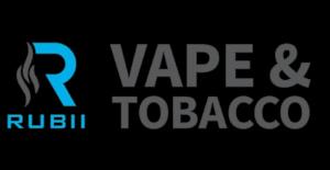 Rubii Vape and Smoke Shop Offers High-Quality Vape and Hookahs For Sale