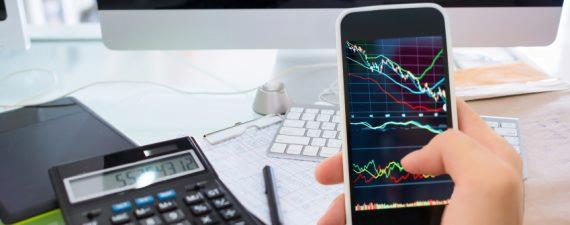 How to Start Trading Stocks in 5 Steps