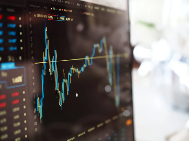 How Much Do I Need to Invest in My Forex Business?