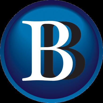 B&B Pharmacuticals