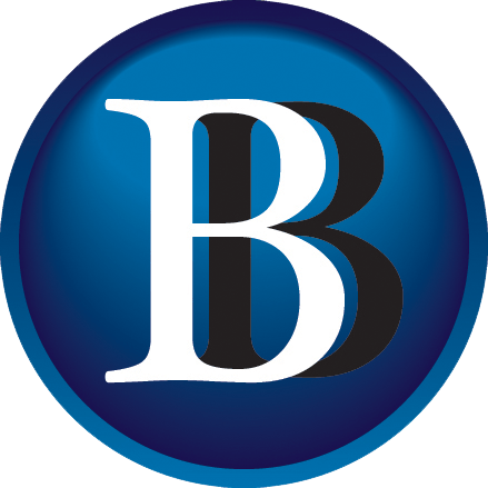 B&B Pharmaceuticals, Inc. Receives ISO 9001:2015 Certification