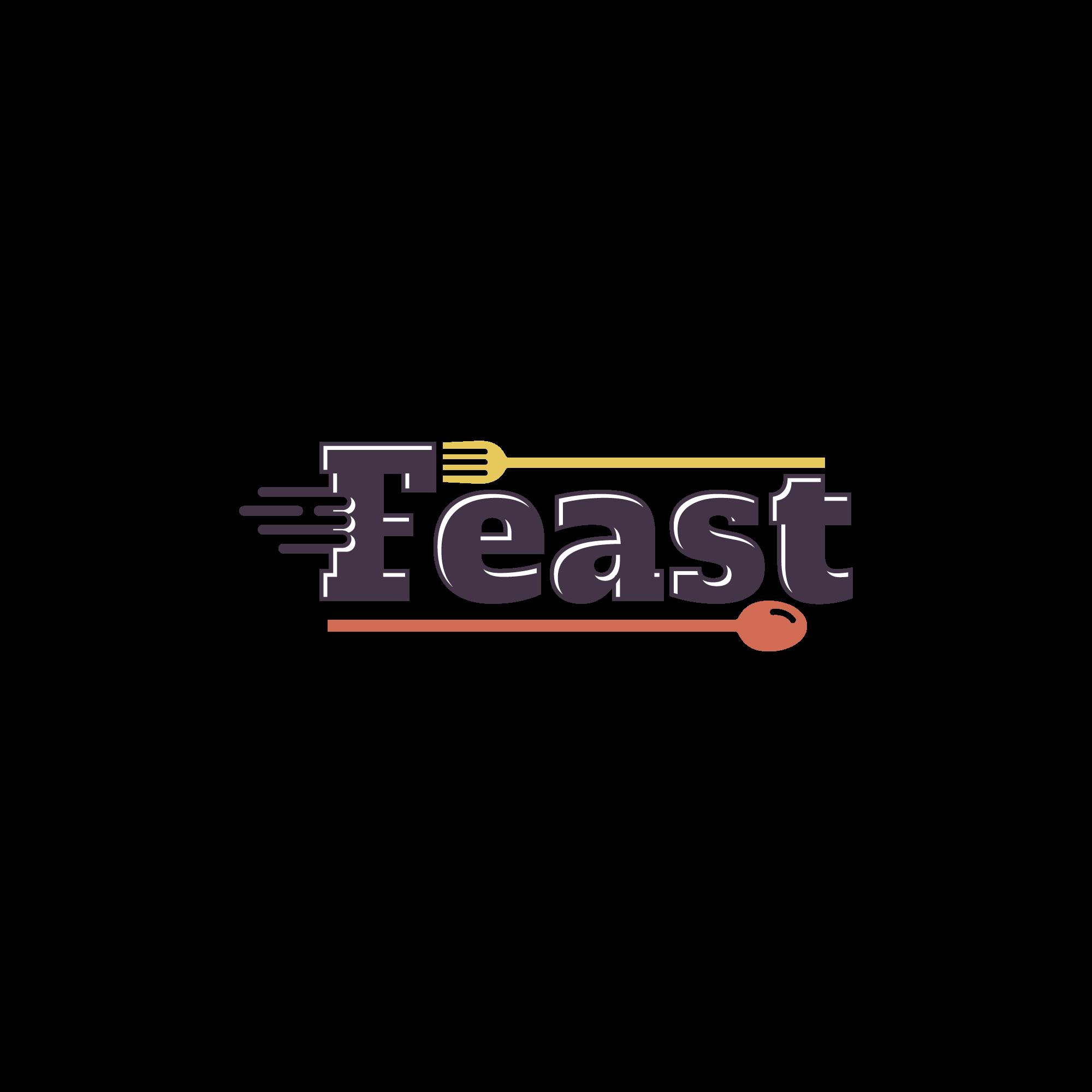 ClubFeast Inc.