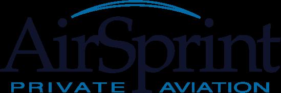 AirSprint Inc.