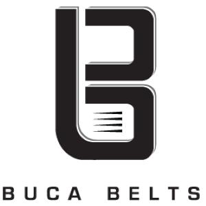 Buca Belts