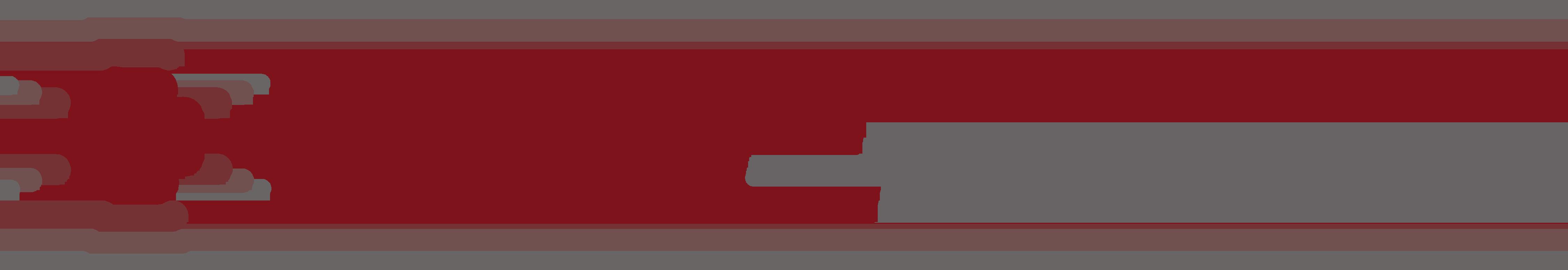 MFE Rentals