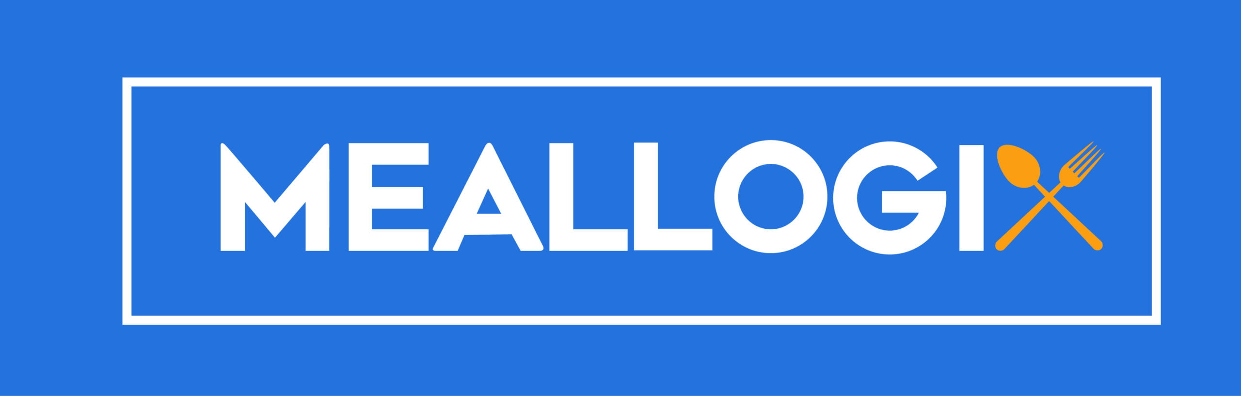 Meallogix®, Enterprise Resource Planning Software for the Meal Prep Sector, Launches to Market