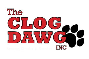 The Clog Dawg Plumbing, Inc. Announces New Services