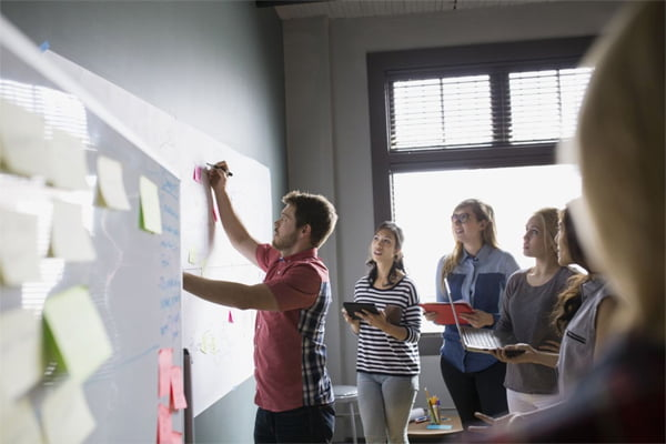5 Ways to Expand Your Business Quickly