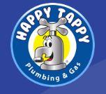 Happy Tappy Announces Business Milestone