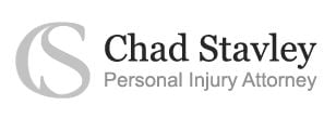 Personal Injury Lawyer in Portland Oregon Named To 2020 Oregon Super Lawyers List