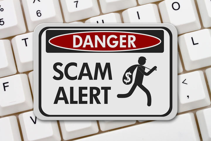 How to Protect Yourself Against Scams