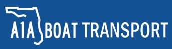 Boat Transport launches New Website