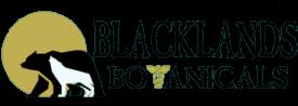 Blacklands Botanicals Offers Full Spectrum CBD Oil and CBD Oil for Sale