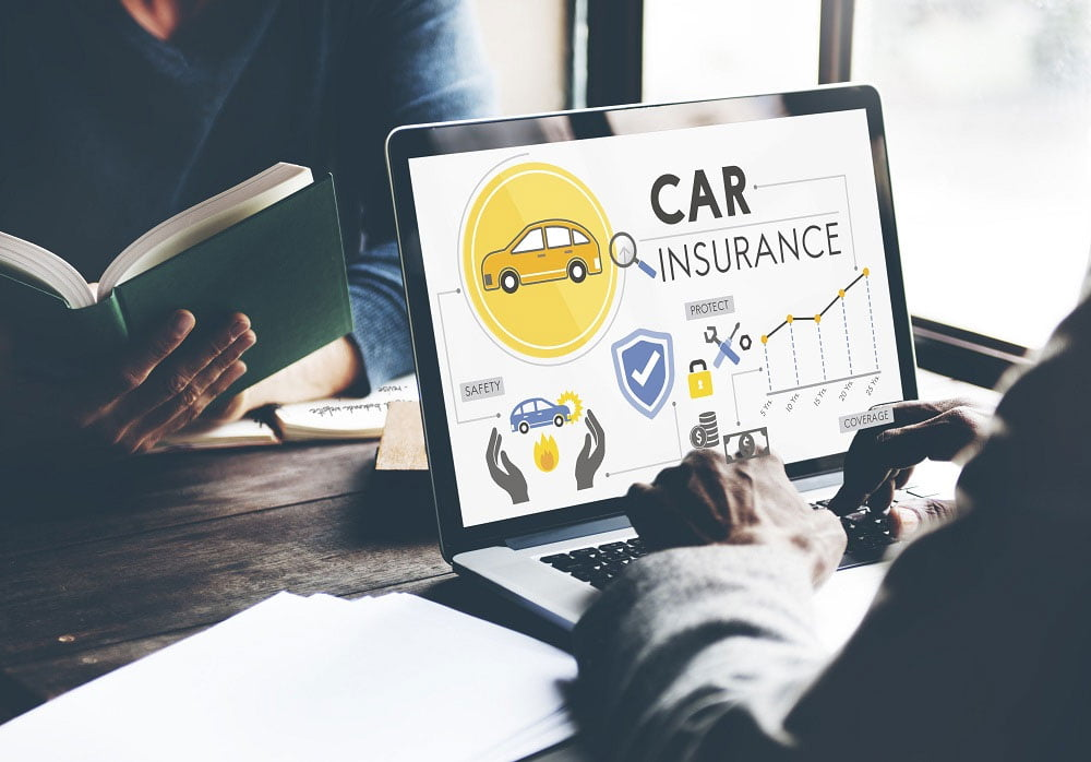 You CAN Save Money on Auto Insurance — Here's How