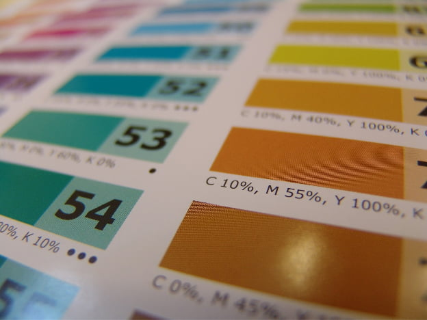 Color Management and Its Implementation in your Workflow