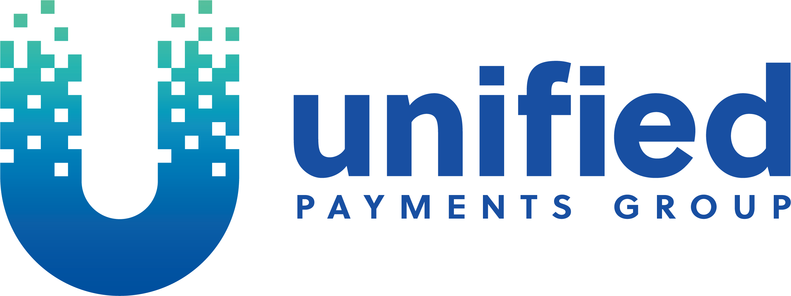 Unified Payments Group