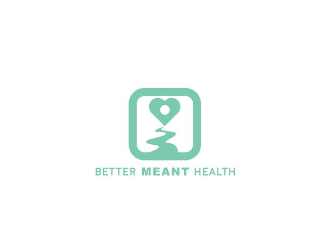 Bettermeant Health Awarded Contract by US Air Force to Expand Access to Personalized Mental Health Capabilities and Greater Patient Advocacy for Air Force Personnel