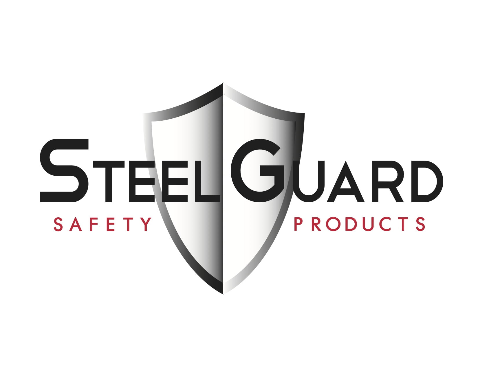 Steel Guard Safety