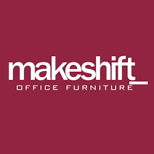 Makeshift is Renowned for Rolling out a Wide Range of Trendy yet Functional Office Furniture in Singapore