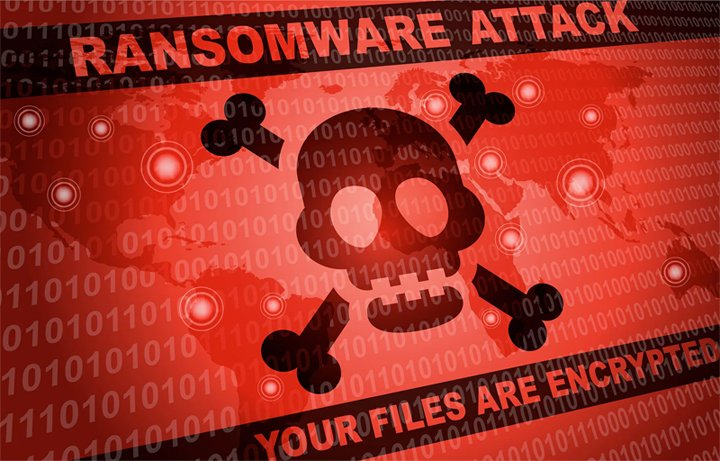 Data Held Hostage: Inside the Evolution of Ransomware