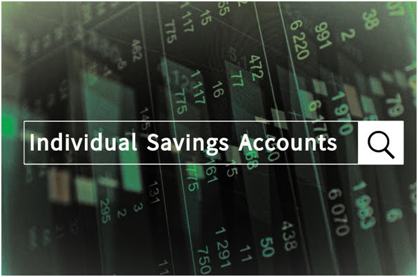How Opening A Savings Account Is Crucial During This Pandemic?