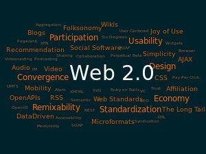 5 Reasons Why Custom Web Application Development Will Become More Popular in The Coming Days