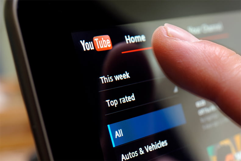 Here's A Detailed Guide To Help You Kickstart Your YouTube Career During The Lockdown