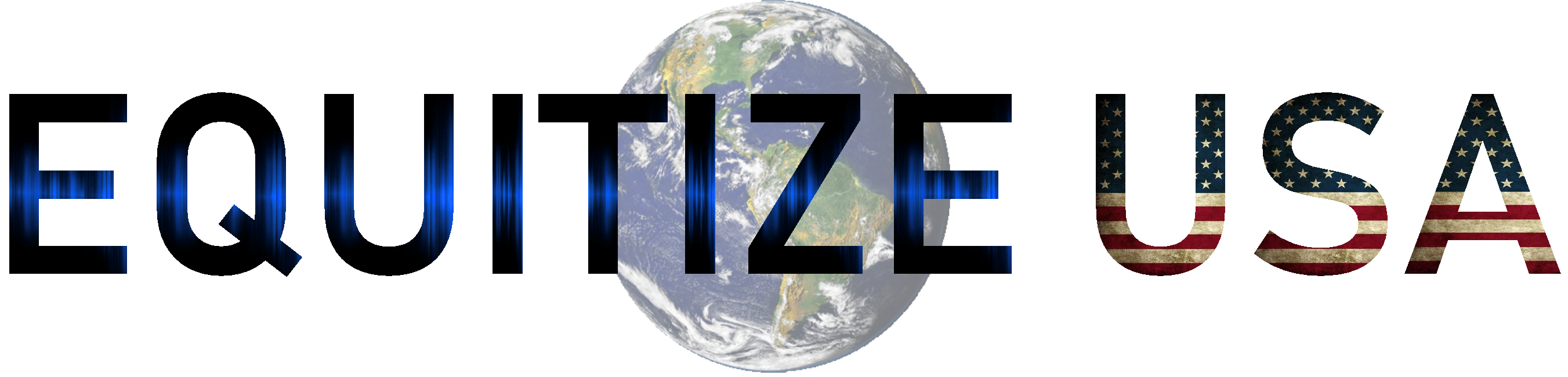 Equitize USA Changes the Game in Equity Crowdfunding