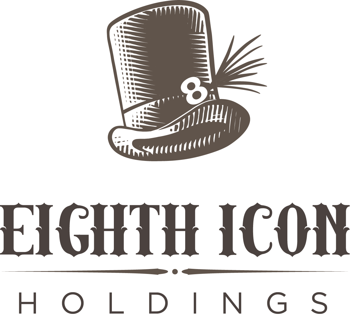 Tom Harrison Joins Eighth Icon Holdings Inc. Board of Directors