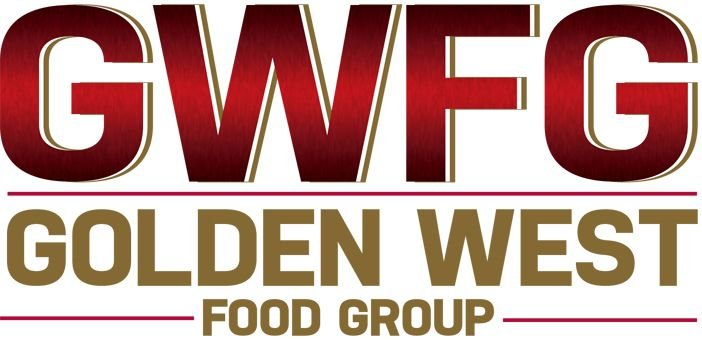Golden West Food Group, Cooks Venture Raise $10 Million For Regenerative Agriculture Business
