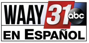 WAAY-TV Launches Daily Spanish Newscast