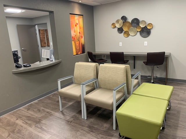 New Fertility Clinic Brings Convenience & Excellent Care to Many in the Oakland/Berkeley Area