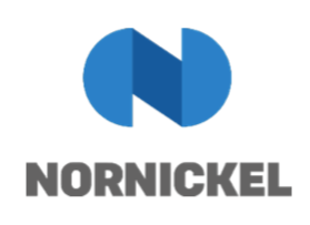 Norilsk Nickel Forecasts Recovery by 2021
