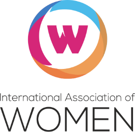 The International Association of Women Announces August Virtual Networking Events