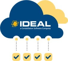 Ideal Computer Systems Empowers Dealers to Cut Costs and Save Hours of Work With Ideal Cloud