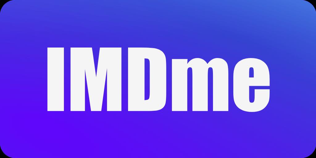 IMDme, Inc.
