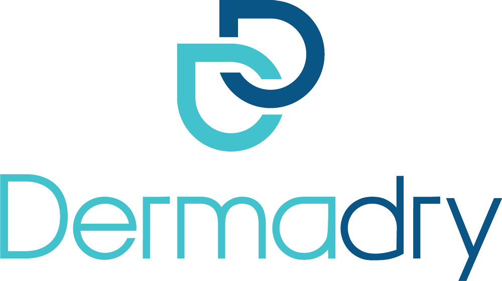 A Sweat-Free School Year: Dermadry Launches 2020 Scholarship for Students Who Sweat Too Much