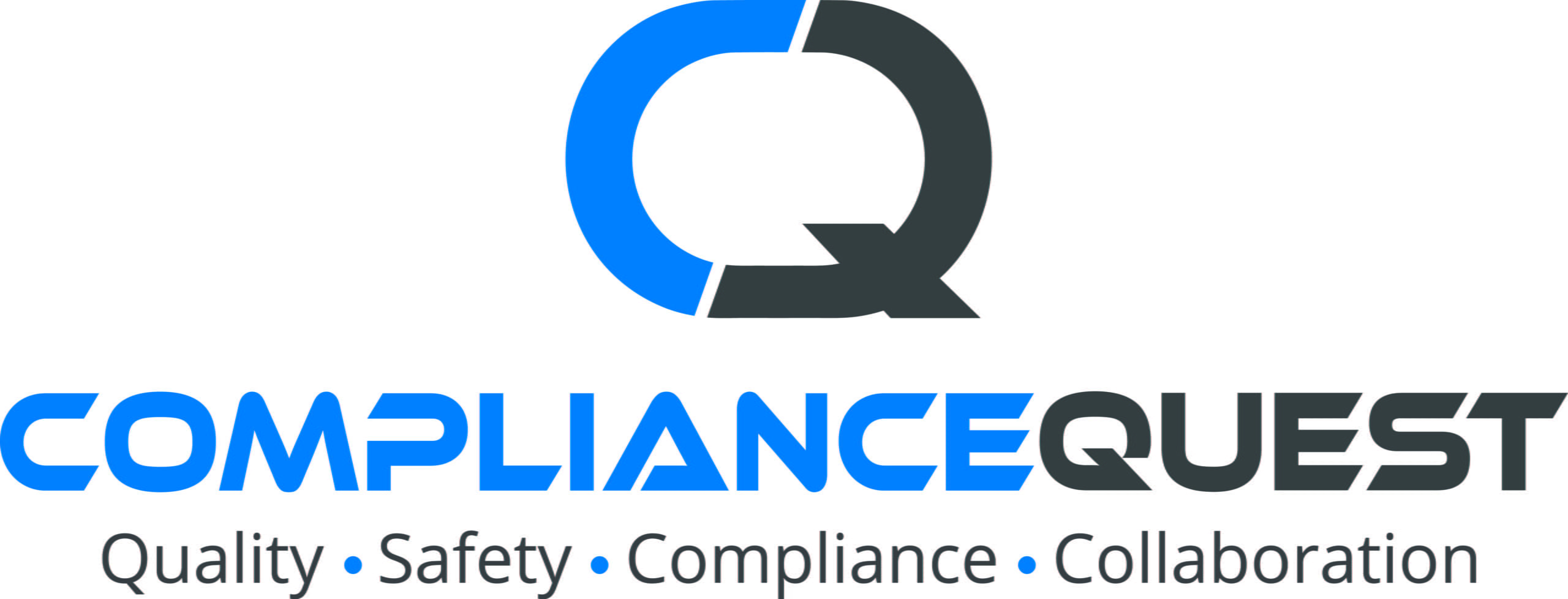 ComplianceQuest Announces Workplace Safety for Work.com, an App on Salesforce AppExchange, Extending the Power of Work.com