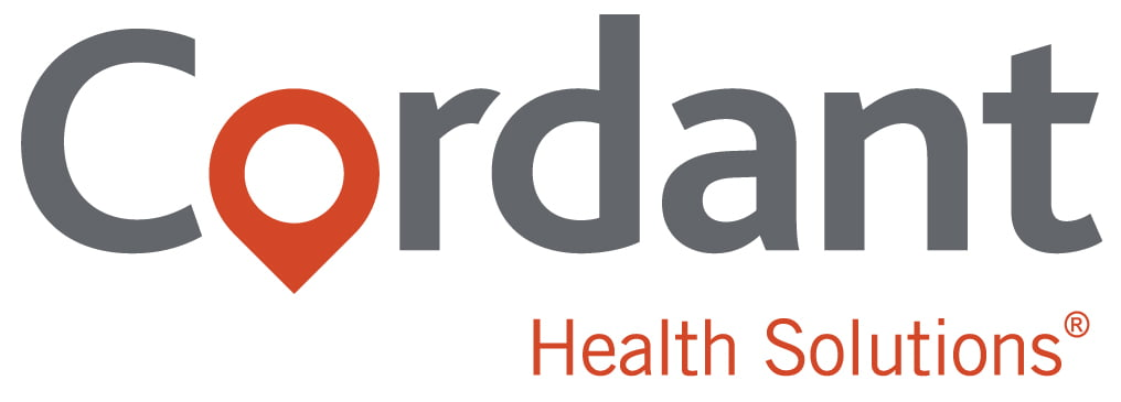 Cordant Health Solutions Discusses the Importance of Continued Monitoring of Injured Workers