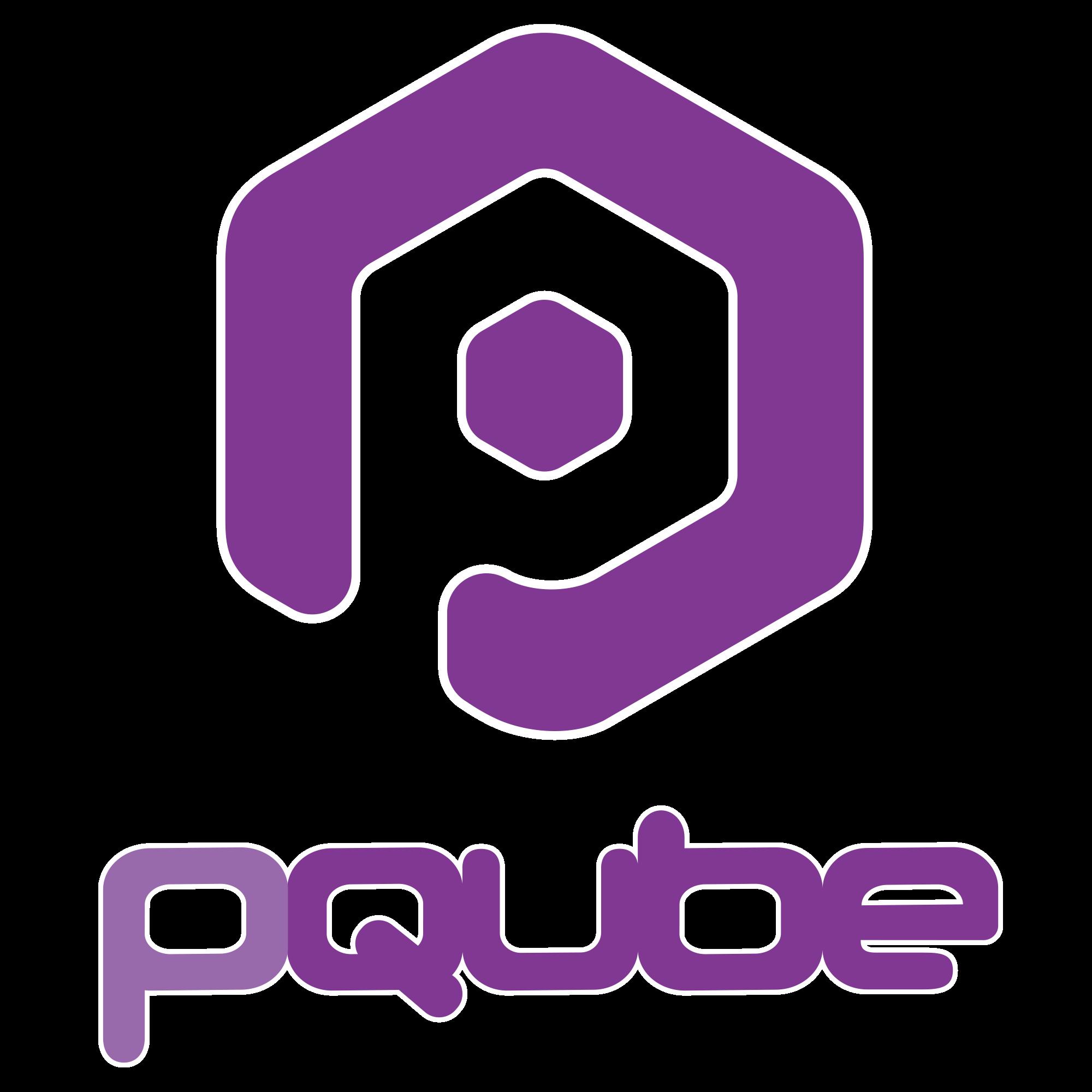 PQube Ltd