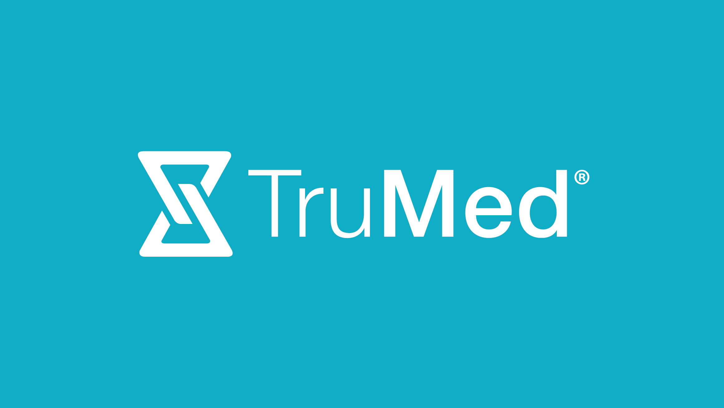 TruMed Systems