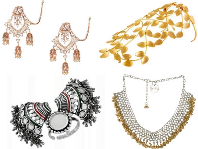 How to Accessorize for Every Occasion