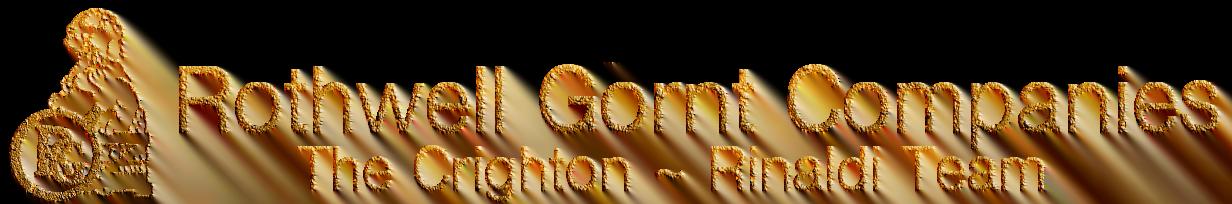 Get Luxury Condos in Las Vegas through Rothwell Gornt Companies