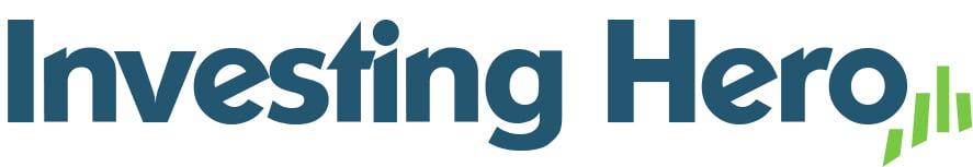 Investing Hero puts DEGIRO under the magnifying glass in their latest DEGIRO review