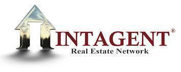 Intagent Real Estate Technology offers Realtor Website Development Solutions