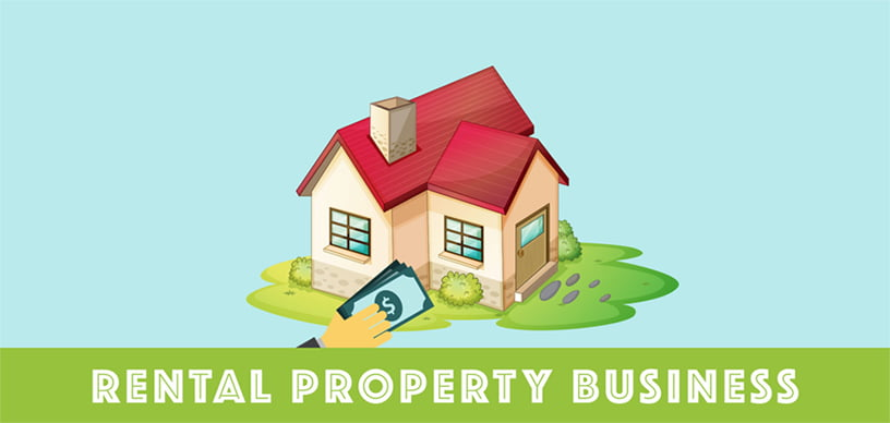 Getting Started with a Property Rental Business