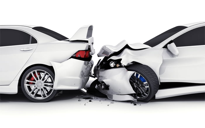 How to Protect Yourself After a Car Accident
